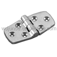 stainless steel hinge good price and quality