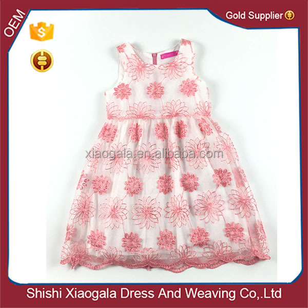 latest children dress designs 2016 clothes for kids