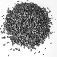 F.C. 95%carbon raiser / GPC / CPC /calcined anthracite coal for metallurgical