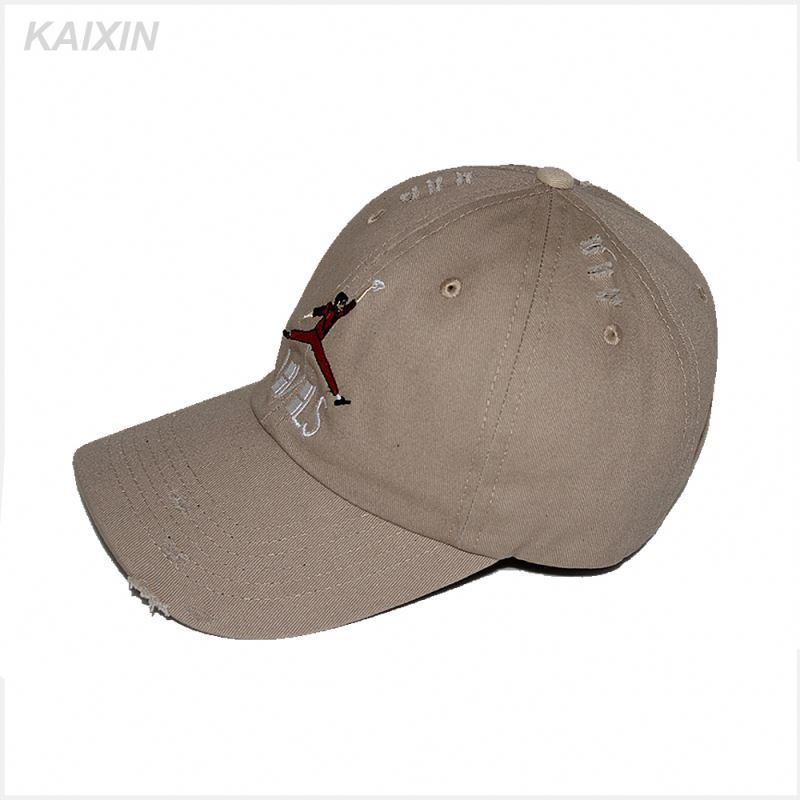 New trend wholesale 100% melton wool baseball caps