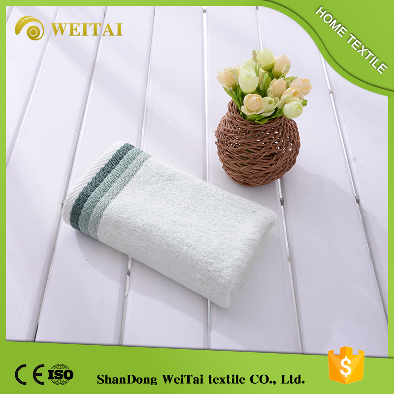 new products hotels towels face cloth towel