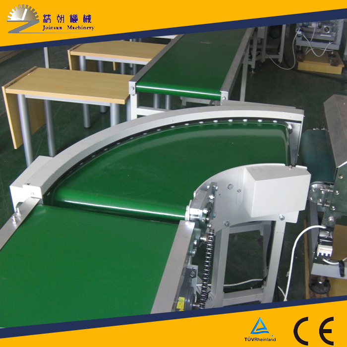 Motorized toy conveyor belt price view belt conveyor Motorized conveyor belt