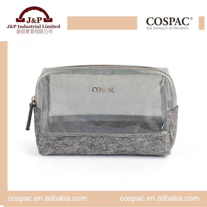 Alibaba com new design 2017 makeup travel cosmetic bag for lady