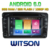 WITSON Octa-Core(Eight Core) Android 6.0 CAR DVD FOR MERCEDES-BENZ C CLASS W203 2G ROM 1080P TOUCH SCREEN 32GB ROM