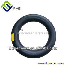 10.0/80-12 All size bicycle&motorcycle tyres & natural rubber inner tube
