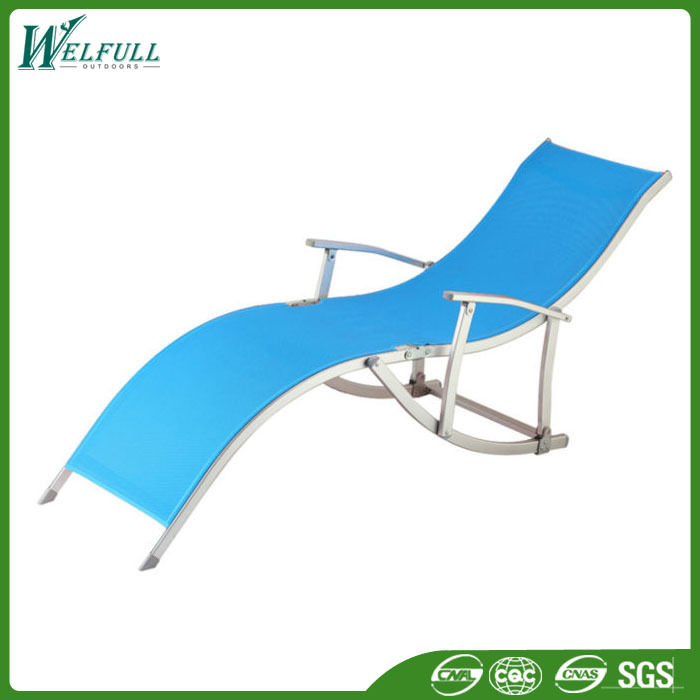 People Lounger Furniture Company