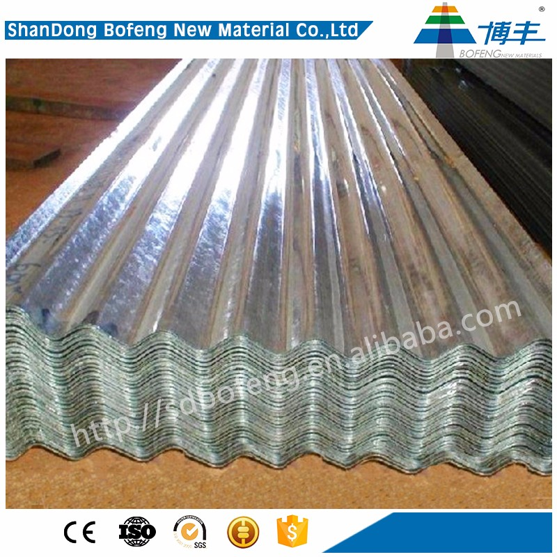 Top selling products Manufacturing Directly Sale metal roofing corrugated