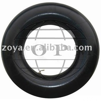 Butyl & NB Inner Tube Flap (All Size)