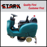 SDK-900BT Professional marble floor cleaning equipment, road cleaning equipment