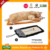 Hot Selling Cat Corrugated Scratching Boards Natural Cat Scratching