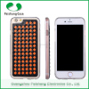 Hot sale OEM/ODM customized cell Phone case cover for iphone case 5 5s 5se