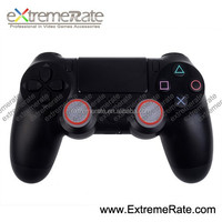 Wholesale price silicone Joystick Grips For Xbox One/ps4/ps3/xbox 360 thumb stick cap
