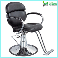 Yapin beauty orbit salon furniture