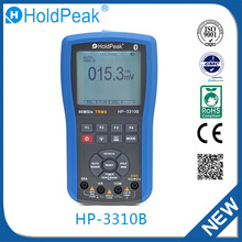 HP-3310B Wholesale Low Cost Oscilloscope