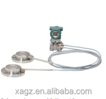 LOW COST EJX118A Diaphragm Sealed Differential Pressure Transmitter