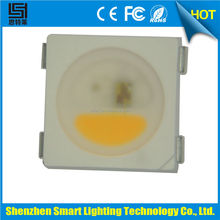 Best selling 0.3W sk6812rgbw 5050 smd led