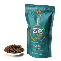 Buy Roasted Coffee Bean 100 arabica colombian coffee roasted beans ...