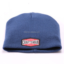 Hot selling high quality New Product Colorful custom beanie
