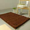 Bath rugs and mats sets toilet anti slip mat
