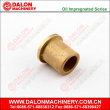sintered copper