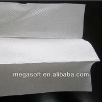 M fold Hand paper towel