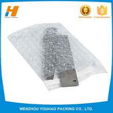 Hot selling jumbo bag size with adhensive tape