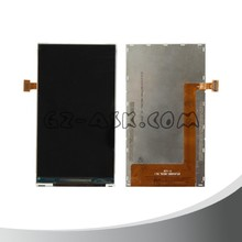 Consumer electronics For Lenovo A800 A760 A706 LCD Screen display replacement part