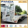 Pandamech Extensible 60 Tons Widely Used