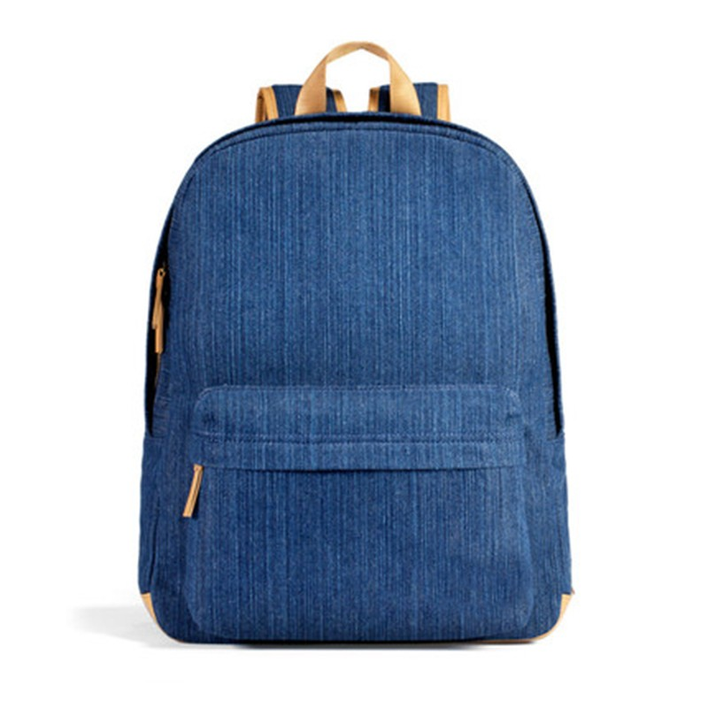 600D backpack .jpg