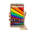 "8"" tablet pc 1280x800 Display resolution and Capacitive Screen Touch Screen Type tablet pc 3g gps wifi android tablet"