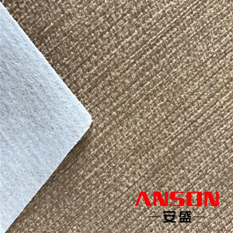 embossed furniturer pvc leather for making sofa chair