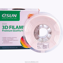 eSUN eMate(PCL) filament for 3D printer