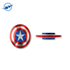 Wonderful America Captain Spinner Fidget Spinner