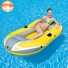 Durable zodiac inflatable rescue boat water boat price with high quality for sale