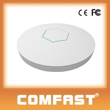Best Ceil Mounted Wireless AP,MAC Address Control network access point