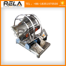 Stainless Steel cake mixing machine for powder