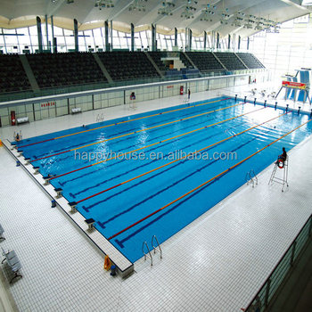 China Blue Cheap Swimming Pool Border Tile Buy Swimming Pool Border Tile Cheap Swimming Pool