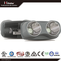 High Lumen Outdoor Most Powerful IP67 Waterproof 400 Watt Marine Led Light