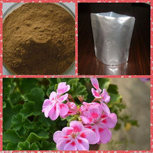 Top quality best price for geranium extract geranamine