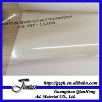 double side adhesive film roll