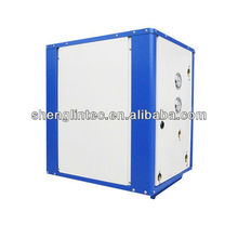 Hot Sale heat pump with CE certificate