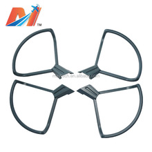 Maytech 1701 dji spark quick release prop guards and protector mini size for dji spark mini racing drone quad