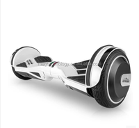 China cheap Topway 10 inch Smart Two Wheels Self Balancing Electric Scooter