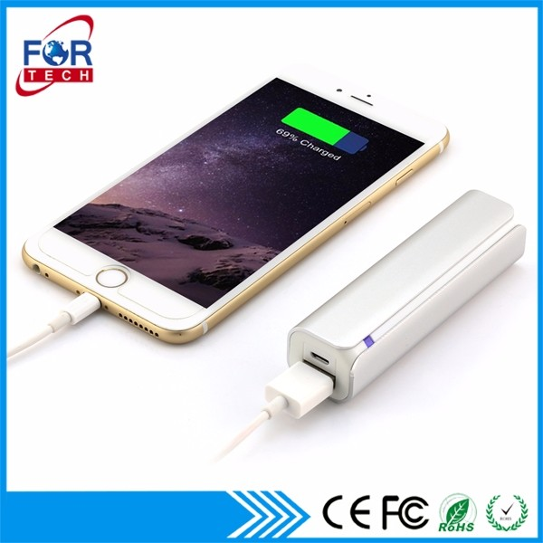 2018 Project Ideas For Electrical And Electronics Engineering Unicorn power bank mobile wireless charger