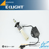 EKLIGHT Factory Direct TUV/CE/Emark Approved Wholesale Best Canbus H4 H7 H11 9005 H13 Car 9007 led headlight