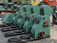 New Types of Hammer Crusher and Mini Stone Crusher Machine Price