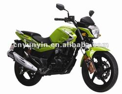 Dayun motorcycle 150cc motorcycle DY150-22