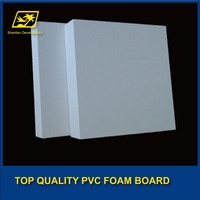 1220X2440Mm Insulation Extruded Polystyrene Foam Sheet