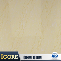 Oem Odm Low Prices Hallway Heat Resistance Polished Porcelain Tiles 800X800