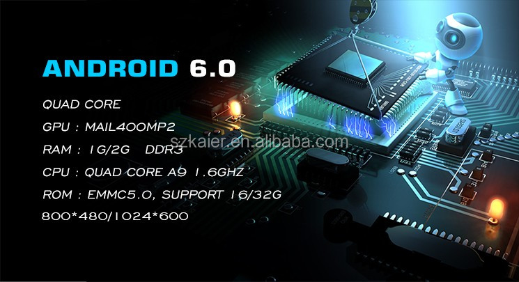 Quad core! Android car dvd for mitsubbishi L200 Capacitive Screen/ GPS/Mirror Link/DVR/TPMS/OBD2/WIFI/4G/3G/IPOD